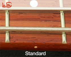 img_bundierung_standard.jpg