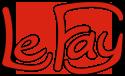logo_lefay.png